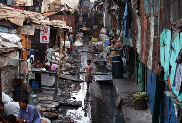 dharavi-industry – - NotEnoughGood.