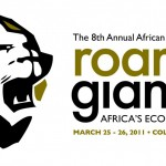 columbia-africa-economic-forum-2011