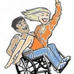 disability&relationships