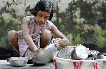 article about child labor in bangladesh