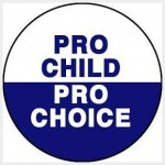 pro-child-pro-choice