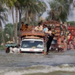 2010_0818_pakistan_flood_m-1