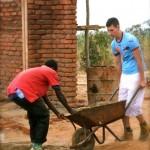 malawi-voluntourism