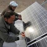 solarstove