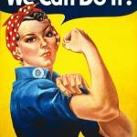 womens_day