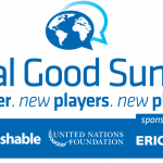 Social_Good_Summit_2011_logo_1200-8.17