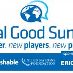 Social_Good_Summit_2011_logo_1200-8.17