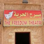 Freedom-Theatre-0013