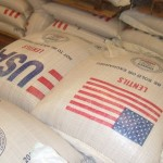 food-aid-usaid