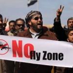 libya-nofly-zone-rebels-400x225