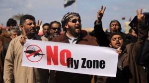 http://notenoughgood.com/wp-content/uploads/2011/10/libya-nofly-zone-rebels-400x225-300x168.jpg