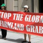 stop-the-global-landgrab