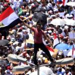 egypt_tahrir_square_AP110729115466_fullwidth_620x350