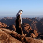 Mount Sinai Egypt Travel and Tourism Photos