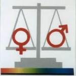 The Gender Gap 1