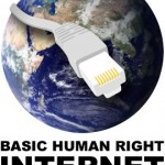 internet-access-basic-human-right