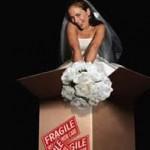 Mail Order Brides 4