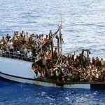 Migrants_at_Sea
