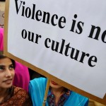 Violence_Culture