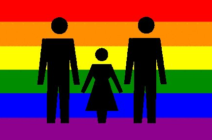 a research on the effects of gay and lesbian parenting on children The purpose of this report is to review the research on lesbian, gay, and bisexual (lgb) parenting, with particular attention to theoretical and empirical advances, controversies, and gaps in this area.