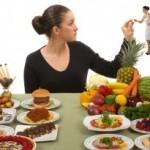 healthy-foods-300x205