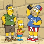 Simpsons_Israel