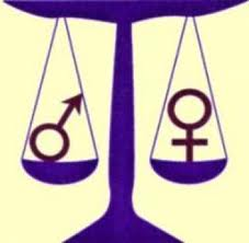 Title IX and the Gender Gap Forty Years Later - NotEnoughGood.com