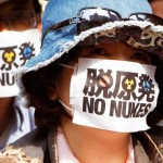 japan_nuclear_protests