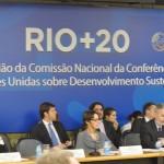 rio+20
