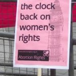 womens rights3
