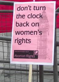 abortion every womans right essay This is not an example of the work written by our professional essay writers abortion in our society right of every woman abortion is a woman's right.