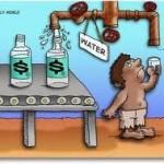 WaterPrivatization