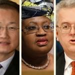 World_Bank_Candidates_r2