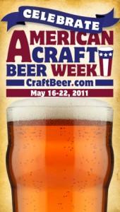 Craft Breweriews Western Michigan
