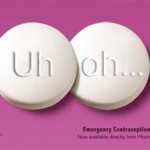 Uh oh pills