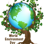 world-environment-day-2012-wallpaper