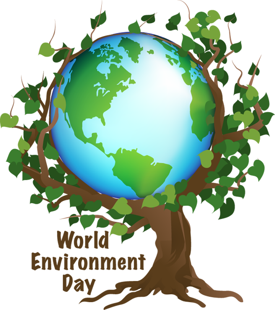 World Environment Day 2012 Wallpaper Notenoughgood Com