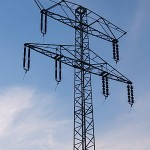 300px-Electricity_pylon_power_outage