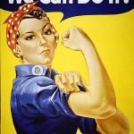 Redefining Feminism