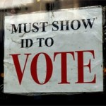 Voter ID Law