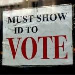 Voter ID Law
