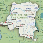 democratic-republic-congo-map