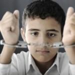 Kid-In-Handcuffs-e1344870303566