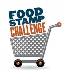 food-stamp-challenge