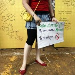 slutwalk-skirt