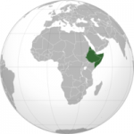 200px-Horn_of_Africa
