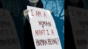 blog_womens-rights