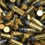 Bullets image 2