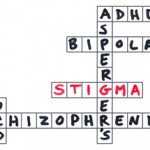 crossword_stigma