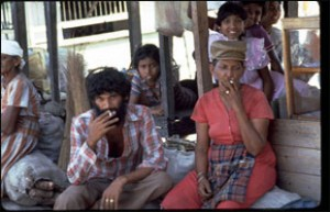 en_tfi_tobacco_poverty